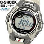 エントリーでP10倍 CASIO カシオ G-SHOCK ジーショック 腕時計 ウォッチ メンズ 男性用 電波ソーラー MTG-M900DA-8CR
