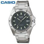 エントリーでP10倍 カシオ 腕時計 CASIO カシオ腕時計 MTP-1244D-8AJF 国内正規品