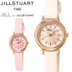 JILL BY JILLSTUART ジルバイジルスチュアート 腕時計 ウォッチ レディース クオーツ 日常生活防水 njaj02