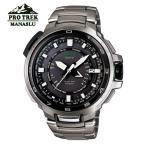 プロトレック マナスル カシオ 腕時計 メンズ プロトレック マナスル PRX-7000T-7JF 腕時計 国内正規品