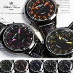 Roberto Oldani ロベルトオルダーニ 腕時計 メンズ ブランド腕時計