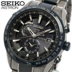 アストロン セイコー SEIKO アストロン ASTRON メンズ 腕時計 SBXA019 sik_11