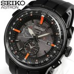 アストロン セイコー SEIKO アストロン ASTRON メンズ 腕時計 SBXA035 sik_11