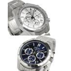 エントリーでポイント最大15倍 SEIKO セイコー 腕時計 メンズ クロノグラフ SPIRIT スピリット 10気圧防水 SBTR 人気 ブランド ギフト