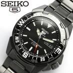 ダイバーズ ウォッチ ダイバーズウォッチ セイコー SEIKO 自動巻き メンズ腕時計 ダイバーズ