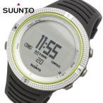 スント SUUNTO コア Core 腕時計 SS013318010