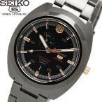 ショッピング自動巻き SEIKO 5 SPORTS セイコー 5 スポーツ 自動巻き オートマチック 腕時計 ウォッチ メンズ 100M防水 裏蓋スケルトン ssa315k1