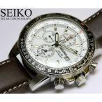 エントリーでP14倍 セイコー SEIKO 腕時計 メンズ クロノグラフ ソーラー SSC013P1 セイコー SEIKO 腕時計 メンズ
