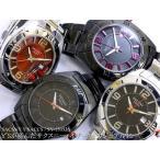 Y'S サクスニー・イザック メンズ腕時計 男性用 SY-15053