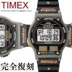 タイメックス TIMEX メンズ