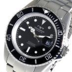 エントリーでP5倍 TECHNOS テクノス メンズ ダイバーズタイプ 腕時計 TAM629SB TECHNOS テクノス 腕時計