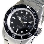 TECHNOS テクノス メンズ ダイバーズタイプ 腕時計 TAM629SB TECHNOS テクノス 腕時計