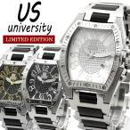 ユニバーシティ 腕時計 メンズ 人気 ブランド ランキング 長渕剛さん 着用モデル画像