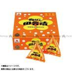 中田食品 紀州梅ぼし田舎漬   nakatafoods
