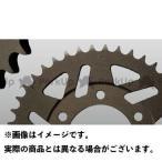 【無料雑誌付き】アファム フロントスプロケット(オン) 428 歯数:16T AFAM