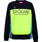 SVOLMEスボルメ 中綿ピステクルートップ XLサイズ 163-86401 [053] (LIME) ライム