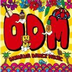 DJ SASA 「ODM(Okinawa DANCE MUSIC)」