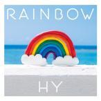 HY「RAINBOW」(初回限定盤)