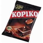3袋 コピコ コーヒーキャンディー 150g  メール便配送(ポスト投函)、代引不可