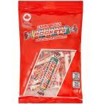 送料込み【12袋】ロケッツ、キャンディロール(ラムネ菓子)、135g、沖縄は一部送料負担ありsrk