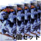 雅虎商城 - アイスワイン 紅茶 アイスワインティ 2g(15個) ×5箱セット ティーバッグ カナダ土産 アイスワイン フレーバーティ