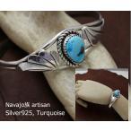 本物 インディアン 北米 直輸入