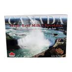 カナダ ナイアガラ・メープルチョコレート 75g(15粒入り)  激安 まとめ買い カナダ土産 グルメカナディアーナ カナダ旅行 お土産袋サービス 日本語シール剥がし