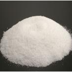 ショッピングキャンドル パームワックス フェザータイプ 1kg