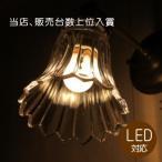 ウォールランプ 壁掛けライト ブラケット 照明 おしゃれ アンティーク レトロ ヨーロピアン エレガンス WSA 165 キャンドール