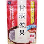 甘酒効果 150g 健康食品 食物せんい 酵素 酒粕