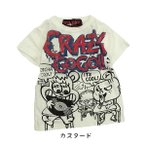 40%OFFセールcrazy gogo!! クレイジーゴーゴー!! YOUNG GOGO!! T 51610116