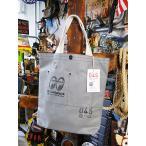 ムーンアイズの艦船帆布製キャンバストートバッグ アメリカ雑貨 アメリカン雑貨 インテリア 雑貨 グッズ ブランド