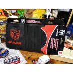 ダッジ・ラムのサンバイザー用CDポケット アメリカ雑貨 アメリカン雑貨 - 1,944 円