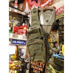 其它 - ミリタリー専門メーカーが作った俺たちのミリタリーバッグ(スカウトバッグ)■ アメリカ雑貨 アメリカン雑貨 鞄 メンズ バッグ おしゃれ  ショルダーバッグ