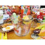 ファイヤーキングのメジャーリングカップ(500ml) アメリカン雑貨 アメリカ雑貨