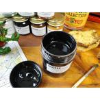 サビサビ塗装用のオリジナル塗料 単色(ブラック)50mlサイズ アメリカ雑貨 アメリカン雑貨