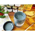 サビサビ塗装用のオリジナル塗料 単色(ブルーグリーン)100mlサイズ アメリカ雑貨 アメリカン雑貨