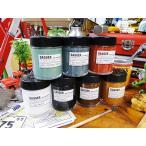 サビサビ塗装用のオリジナル塗料 7色フルセット たっぷりサイズ(100ml) アメリカ雑貨 アメリカン雑貨