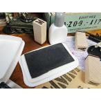 ステンシルスタンプ用カラーインク ステイズオンシリーズ(ブラック) アメリカ雑貨 アメリカン雑貨 世田谷ベース