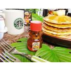 ハワイアンレインボービーズのハチミツ(レインボーブロッサム)Sサイズ/2オンス アメリカ雑貨 アメリカン雑貨