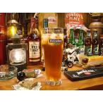 ハイネケンのビアグラス(500ml) アメリカ雑貨 アメリカン雑貨 インテリア おしゃれな部屋 人気 生活雑貨
