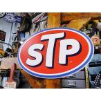 オールドアドバタイジング・ウッドボード(STP) アメリカ雑貨 アメリカン雑貨 壁掛け インテリア おしゃれな部屋 人気