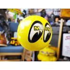 ムーンアイズのアンテナトッパー(アイボール) アメリカ雑貨 アメリカン雑貨 車 ブランド