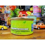 カリフォルニアセンツ スピルプルーフオーガニック 車用芳香剤(マリブメロン) アメリカ雑貨 アメリカン雑貨 芳香剤 ランキング 車 おしゃれ