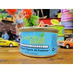 カリフォルニアセンツ スピルプルーフオーガニック 車用芳香剤(ラグナブリーズ) アメリカ雑貨 アメリカン雑貨 芳香剤 ランキング 車 おしゃれ