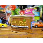カリフォルニアセンツ スピルプルーフオーガニック 車用芳香剤(カピストラーノココナッツ) アメリカ雑貨 アメリカン雑貨 芳香剤 ランキング 車 おしゃれ