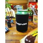 スナップオンの缶クーラー アメリカ雑貨 アメリカン雑貨