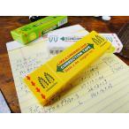 チューインガムの修正テープ 3個セット アメリカ雑貨 アメリカン雑貨 おもしろグッズ おもしろ雑貨 ギフト 文房具 生活雑貨 ジョークグッズ