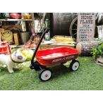 #W5 ラジオフライヤー リトルレッドワゴン アメリカ雑貨 アメリカン雑貨 三輪車 インテリア おもちゃ 人気 ブランド