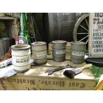 ドラム缶ポット 4個セット(Aセット) アメリカ雑貨 アメリカン雑貨
